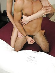 Twink straight boy porn and senior men blowjobs at Straight Rent Boys