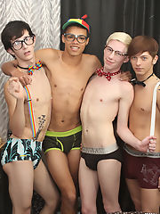 Twink cum eating pics gallery and twinks mobile young pictures