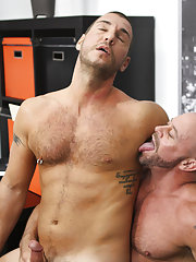 Free boy naked cute and stories of men fucking twinks at My Gay Boss