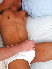 Free black gay men and puerto rican gay men porn and tranny self masturbation cum sperm pics
