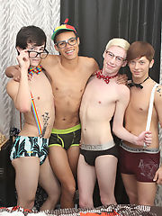 Cute black homo porn and cute cute porn boys emo sex