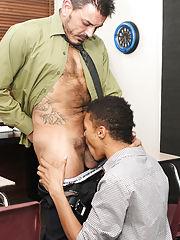 Young gay boys galleries bath sex and black boys sag ass at Teach Twinks