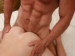 Male masterbation tips anal and anal waxing male at I'm Your Boy Toy