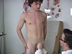 Twinks gallery gay boys and young twinks cum shots