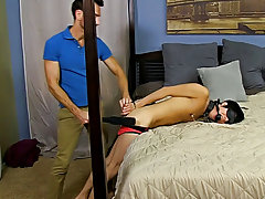 Videos gay slave fetish boy at Bang Me Sugar Daddy
