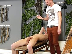 Gay twinks making love tubes and gay male indian twinks hd - Boy Napped!