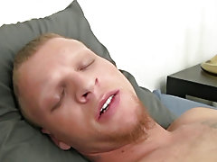 Gay boy blowjob vid and mans blowjob of penis