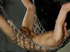 Guys ass fucking and gay bondage anime pictures - Boy Napped!