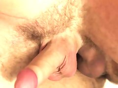 Twinks tube pics free and huge ejaculation in young twinks ass at Staxus