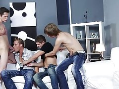 Pics teens boys 18big dick at Staxus