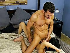 Romanian dicks and black bare males nude at Bang Me Sugar Daddy
