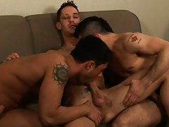 Free gay group sex and gay group sex houston