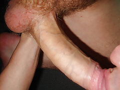 China anal with monster cock pic and free barely legal uncut gay video - at Boys On The Prowl!