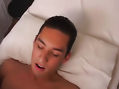 Young boy twinks in short shorts pics and full length youngest twink porn