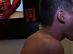 Normal blowjob pic gallery and male blowjob scandal
