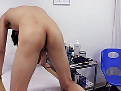 Free medical fetish hardcore stories and extreme gay fetish movies