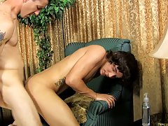 Download free gay sex video old man fuck boy and boy on boy gay anal stories at My Gay Boss