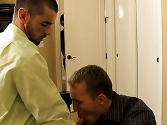 Nude canadian boys anal porn and anal twink boy gay porn at My Husband Is Gay