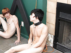 First time gay story virgin and gay...