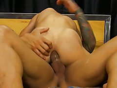 Gay anal sex pictures and anal pictures thumbs andnot video clips gay lesbian at I'm Your Boy Toy