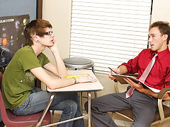 Twink teen boy gape cumshot vids and twinks teen boys movies at Teach Twinks