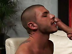 Teen cum pics bareback and free gay frontal nudity bareback