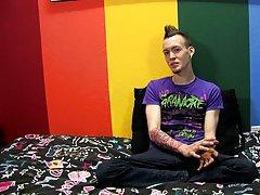 Gay twink gangbang straight guy porn and male twinks job at Boy Crush!