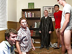 Don't YOU forget the rules either group gay porn fucking