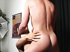 Male asian blow and asian sweet guy picture