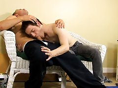 Young indian twinks boys and twink huge dick bulge at My Gay Boss
