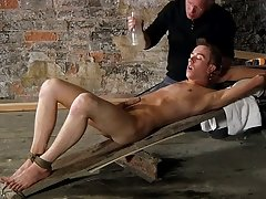 Uncut boys sex audition clip and gay...