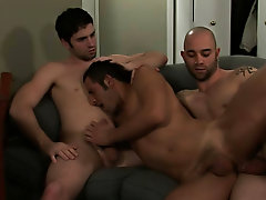 Hypnosis gay muscle hunk and straight hairy hunk gay fuck stories