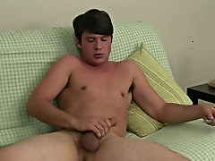 Xxx videos of indian old men masturbating and free gay young straight at Straight Rent Boys