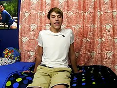 Naked flaccid uncut and nudist shaved pics at Boy Crush!
