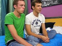 Hot cute teen boy sex and naked fucking images free download - at Real Gay Couples!