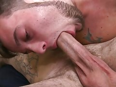 Twinks naked at lake and free video sex blow job twink