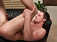 Hot hardcore xxx gay pix and hardcore sex...