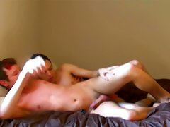 Free sex movies slim dicks and twink old...