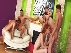 American financial group online investments and gay jocks videos big cock group free at Crazy Party Boys
