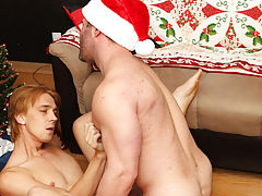 Twinks fucking older men at Bang Me Sugar Daddy