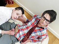 Gay twink taboo videos and young speedo boner pics - Euro Boy XXX!