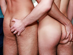 Philippine twink boys and flaccid penis videos of young twinks