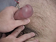 Gay shaved twinks and gallery doctor twink