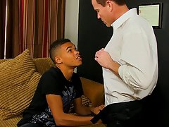 Anal speculum male and free gay anal movie at I'm Your Boy Toy
