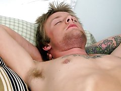 Erotic male masturbation technique photos and male masturbation moving pics