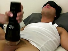 Porn pics of nude male masturbation and handsome puerto rican men jerking off