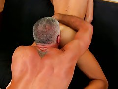 Yahoo groups boys masturbating and porn pic self loading at Bang Me Sugar Daddy