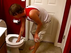 Cute twink swallowing cum and twinks with tiny dicks galleries - at Boy Feast!