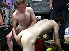 Teen gay fetish pictures