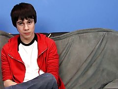 Twink suck black cock images and naked sissy black twinks at Boy Crush!